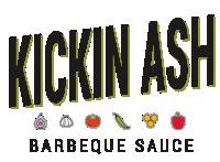 Kickin Ash BBQ